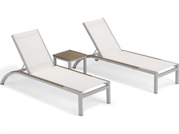 Oxford Garden Lounge Sets Category