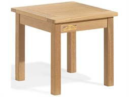 Oxford Garden End Tables Category