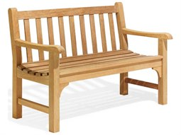 Oxford Garden Benches Category