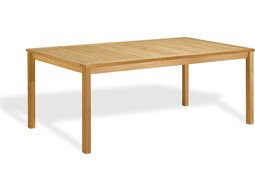 Oxford Garden Dining Tables Category