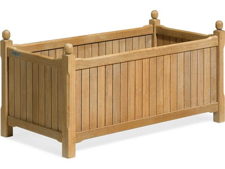Oxford Garden Planters Planter