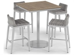 Oxford Garden Dining Sets Category