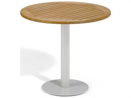 Oxford Garden Bistro Tables Category