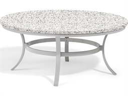 Oxford Garden Chat Tables Category