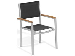Oxford Garden Dining Chairs Category