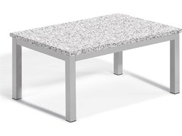 Oxford Garden Coffee Tables Category
