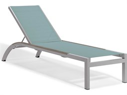 Oxford Garden Chaise Lounges Category