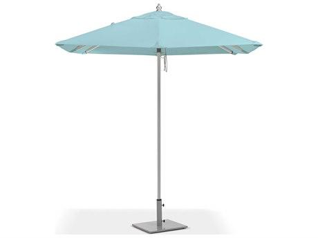 Oxford Garden Umbrellas Umbrella