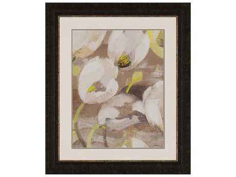 Paragon Hristova Tulip Delight I Painting