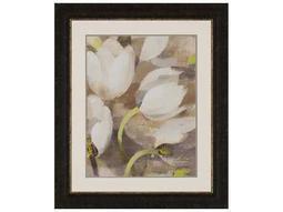 Paragon Hristova Tulip Delight II Painting