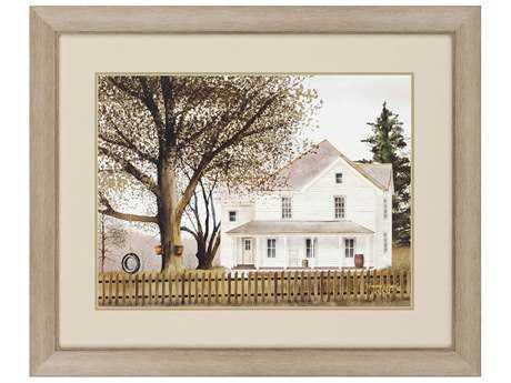 Paragon Jacobs Grandma'S House Painting
