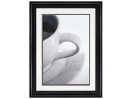 Paragon Olds Morning Perks Exclusive Giclee Painting