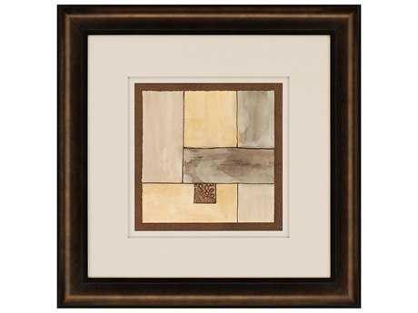 Paragon Kinder Harris Adamson-Ray Torrential II Painting