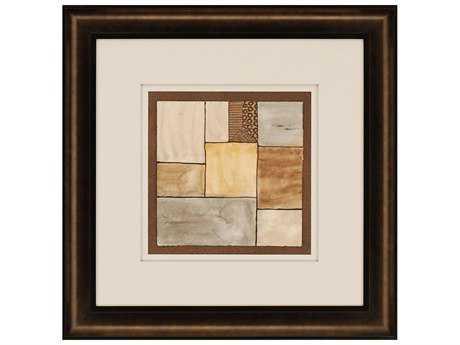 Paragon Kinder Harris Adamson-Ray Torrential III Painting