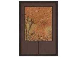 Paragon KH Studio ''Autumn Blaze II '' Wall Art