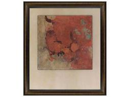 Paragon Kinder Harris Kh Studio Embers II Painting