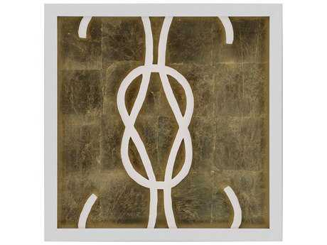 Paragon Jardine Sailor's Knots I Wall Art