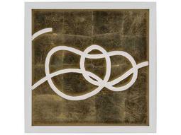 Paragon Jardine Sailor's Knots II Wall Art