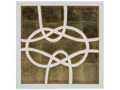 Paragon Jardine Sailor's Knots III Wall Art
