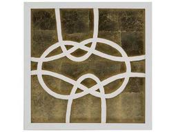 Paragon Jardine Sailor's Knots III Wall Art