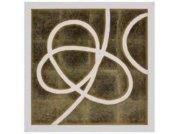 Paragon Jardine Sailor's Knots IV Wall Art