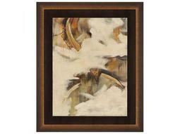 Paragon Kinder Harris Jardine Snowstorm Painting