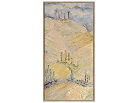 Paragon Barton ''Verona I'' Wall Art