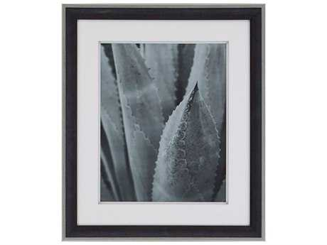 Paragon Urquhart Contemporary Agave III Wall Art