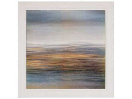 Paragon Selkirk Sublimare Wall Art