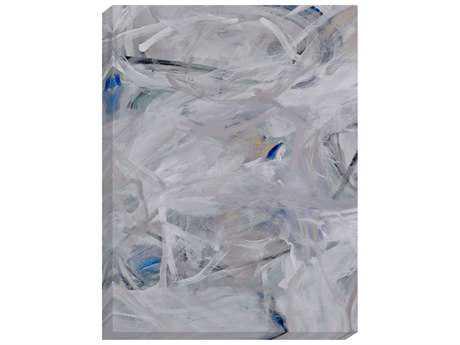 Paragon Barton ''Windswept I'' Wall Art