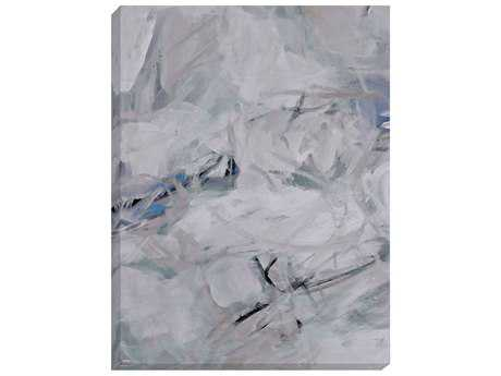 Paragon Barton ''Windswept II'' Wall Art