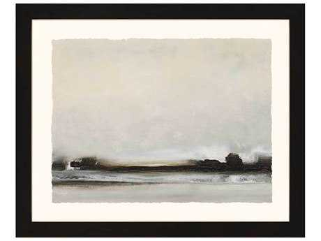 Paragon Gordon Dusk VI Giclee Painting