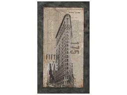 Paragon Taylor 175 Fifth Avenue Textured Print