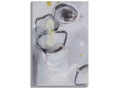 Paragon Barton ''Suspension I'' Wall Art