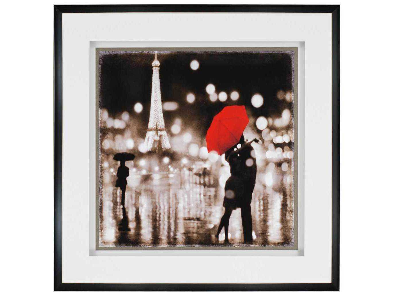 Beautiful Paris artwork for sale, Posters and Prints | Art.com
