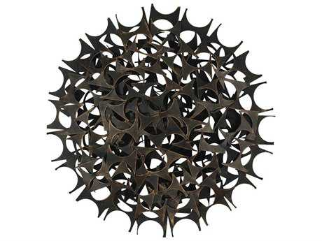 Paragon Industrial Menagerie Metal Exclusive Wall Art