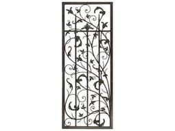 Paragon Room Dividers Category