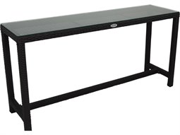 Patio Heaven Console Tables Category