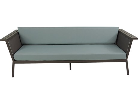 Patio Heaven Riviera Geo Sofa