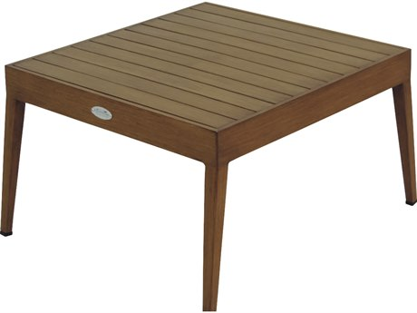 Patio Heaven Moorea Coffee Table