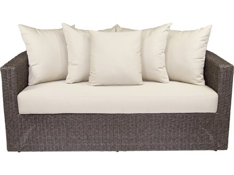 Patio Heaven Palomar Sofa