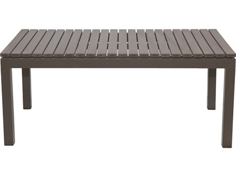 Patio Heaven Riviera Coffee Table