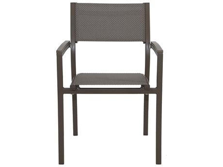 Patio Heaven Riviera Dining Chair