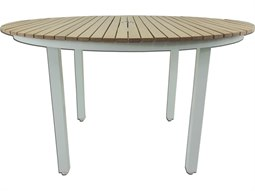 Patio Heaven Dining Tables Category