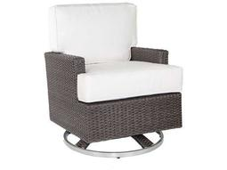 Patio Heaven Lounge Chairs Category