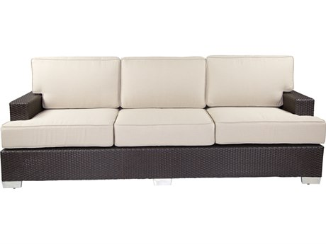 Patio Heaven Signature Sofa
