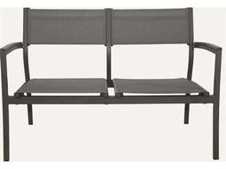 Patio Heaven Loveseats Category