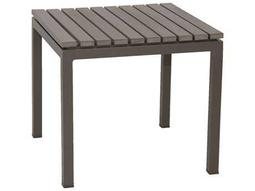 Patio Heaven End Tables Category