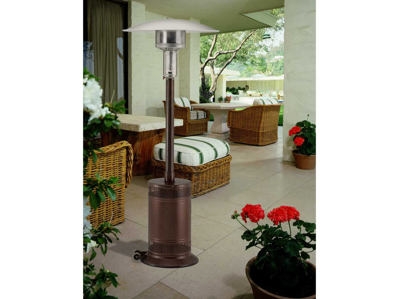 Patio Comfort Antique Bronze Steel Infrared Propane Heater. Garden Patio Pots Planters. Patio Decor Design Ideas. Patio Ideas Decking. Outdoor Patio Walls
