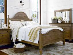 Paula Deen Home Bedroom Sets Category